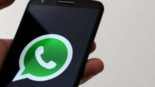 WhatsApp comienza a probar su servicio de llamadas