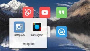 Instagram: App permite tener dos cuentas en un dispositivo