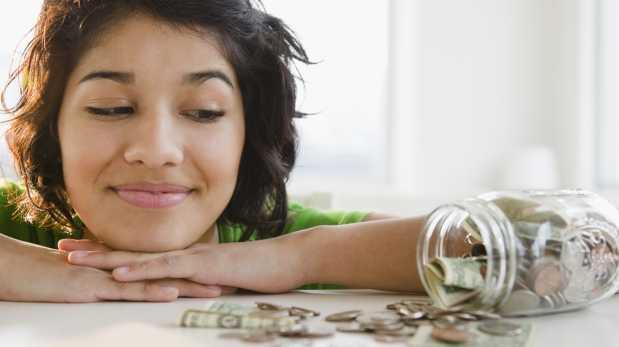 Maneja tu sueldo de la mejor manera con estos útiles consejos