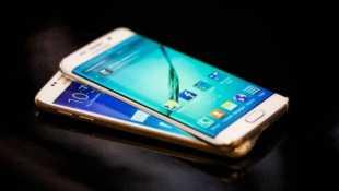 Samsung Galaxy S6: así fue la presentación del smartphone