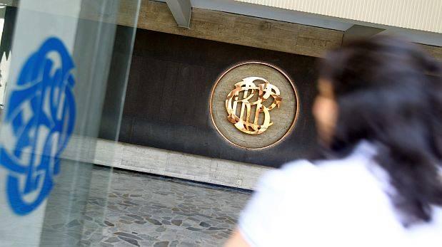 Reuters: BCR no movería su tasa clave por tipo de cambio