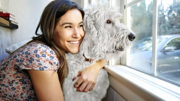 Sigue estos consejos para mantener feliz a tu mascota