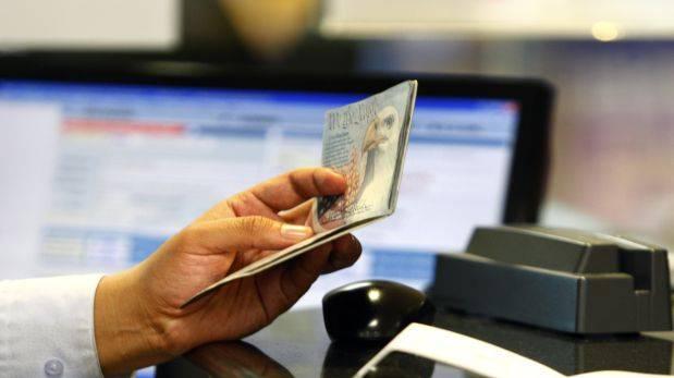 Defensoría del Pueblo pide nueva ley de extranjería