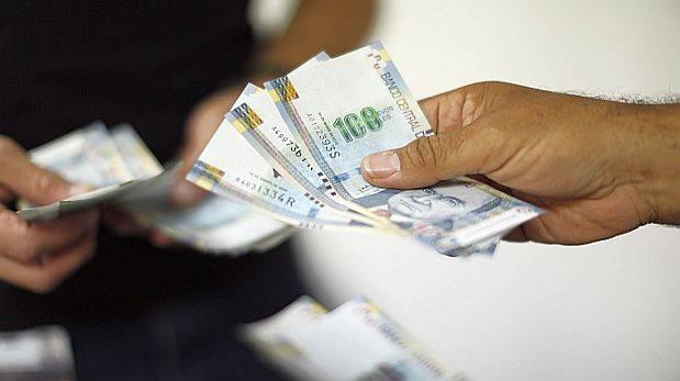 ¿Cómo no perder dinero al ahorrar en una entidad financiera?