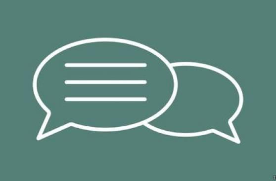 Whatsapp: 5 actualizaciones para que funcione a tu gusto