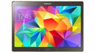 BlackBerry lanza nueva tablet de alta seguridad