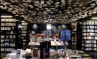 Recorre diez de las librerías más llamativas en el mundo