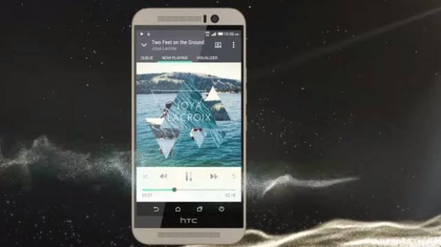 HTC y la increíble garantía que tendrá su nuevo smartphone