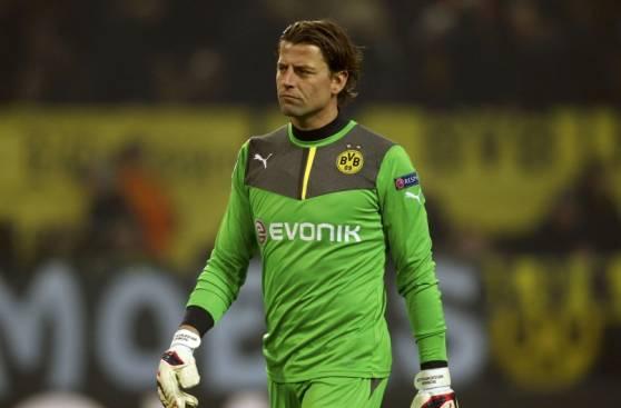 Selección alemana: la primera convocatoria de Löw en el 2015