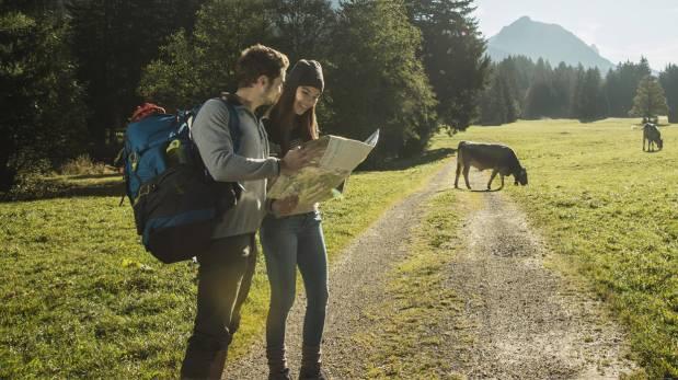 Semana Santa: prendas infaltables que debes llevar a tu viaje