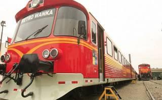 Huaicos en Chosica: ferrocarril central ofrece viajes gratis