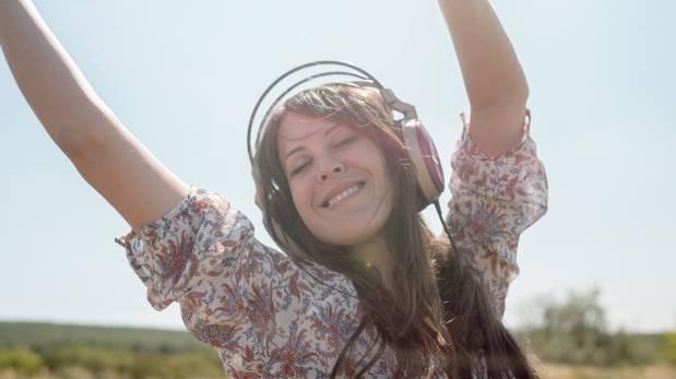 Sonido vital: ¿Qué pasa cuando dejamos de escuchar música?