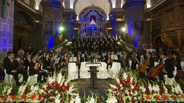 [Blog] Viviendo la Semana Santa en Cusco