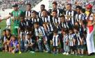 Alianza Lima dio paso a la final al vencer a San Martín (FOTOS)