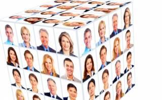 LinkedIn: ¿por qué los grupos son útiles en esta red social?