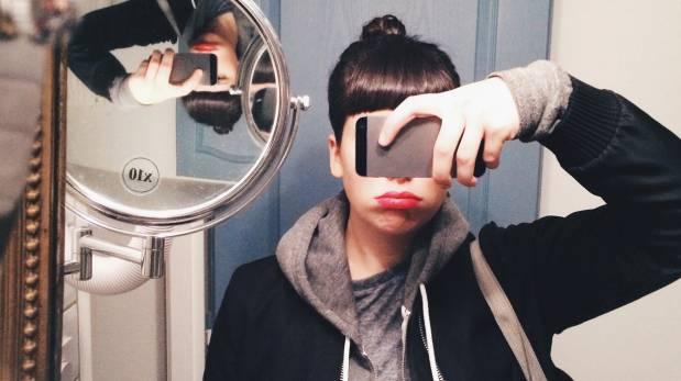 Moda online: ¿por qué nos obsesionamos con los estilos virales?