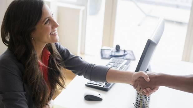 ¿Qué significan realmente algunas preguntas en una entrevista?
