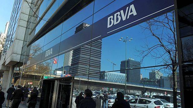Cambios en BBVA: Carlos Torres es el nuevo consejero delegado