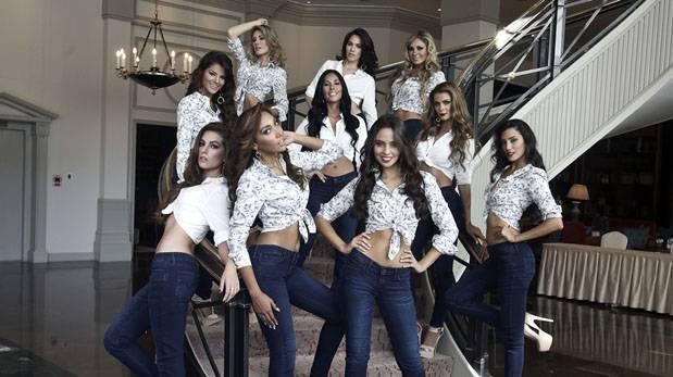 Miss Perú cambió: conoce las novedades del certamen
