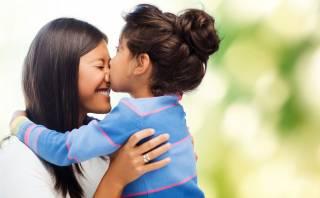 El 54% de limeños gastará entre S/.51 y S/.200 en sus mamás