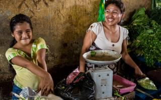 [Blog] Feliz día a las madres de todo el mundo