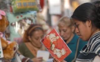¿Qué buscan más los peruanos en Internet en el Día de la Madre?