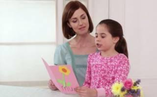 7 datos que tal vez no sabías sobre el Día de la Madre [VIDEO]