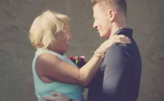 YouTube: el conmovedor spot por el Día de la Madre [VIDEO]