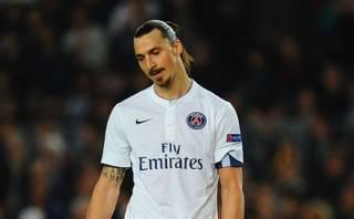 Zlatan Ibrahimovic: asesino en serie reveló que quiso matarlo