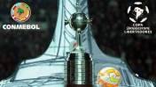 Copa Libertadores: programación de la vuelta de los octavos