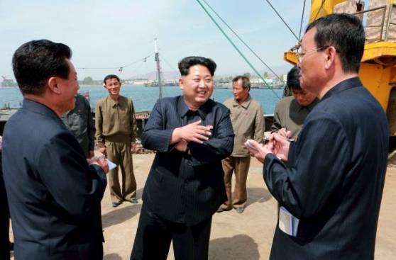 ¿Cuán sofisticado es el poderío nuclear de Corea del Norte?