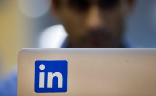 LinkedIn: ahora puedes saber quién vio tu mensaje publicado