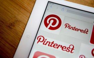 Pinterest y su influencia en las decisiones de compra