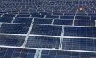 La energía solar espacial cada vez más cerca de hacerse real