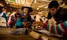 Cajeros del Banco de la Nación robaron S/.1 millón de Juntos