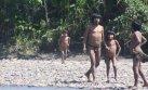 Evalúan cercar comunidad Shipetiari tras asesinato de comunero