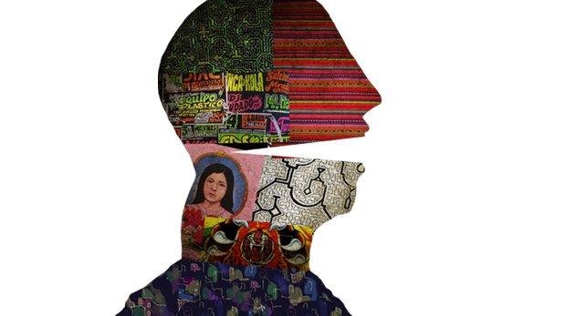 Los retos de la diversidad cultural, por Patricia Balbuena