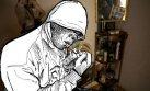 Hooked: Cómo la droga de Latinoamérica destroza vidas en África
