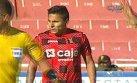 Sporting Cristal vs. Melgar: en Arequipa por el Torneo Apertura