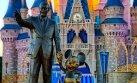 Prohíben los palos de selfies en los juegos mecánicos de Disney