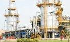 Repsol invertirá US$741 millones para modernizar La Pampilla