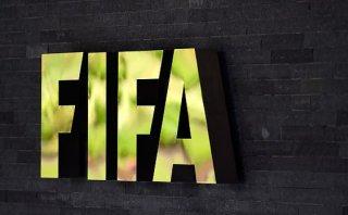 FIFA: ¿Cuándo serán las próximas elecciones a la presidencia?