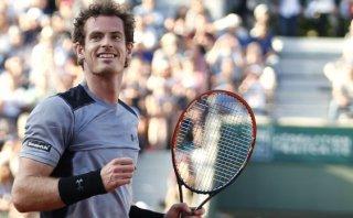 Murray bate a Ferrer y se citará con Djokovic en semifinales