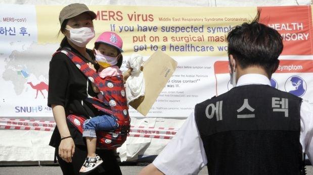 MERS: ¿nueva amenaza para la salud mundial?