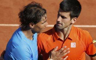Nadal vs. Djokovic: los imperdibles puntos del partido en París