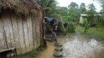 Implementarán puestos de control en comunidad de Shipetiari - Noticias de diana alvarez calderon