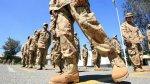 Augurios de una Lima militarizada, por Sandra Belaunde - Noticias de cidh