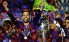 Uno x Uno: el análisis de los jugadores de Barcelona campeón