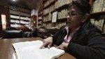 Los vínculos afectivos de Francisco Bolognesi con Arequipa - Noticias de partidas de nacimiento
