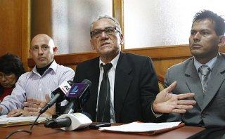 """Terroristas no aceptarán """"solución amistosa"""" promovida por CIDH"""
